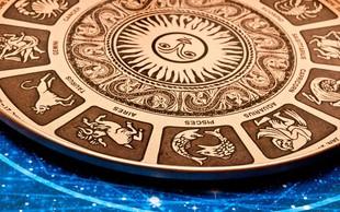 Spoznajte slabe plati svojega horoskopskega znamenja in se soočite z njimi!