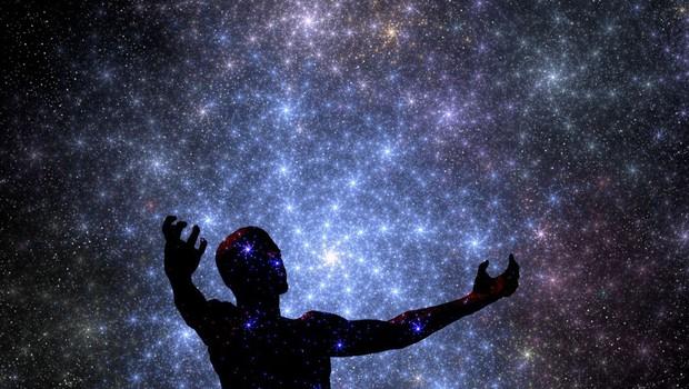 Milenijci bi rade volje počitnikovali v vesolju (foto: Profimedia)