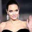 Billy Bob Thornton povedal pravo resnico o ločitvi z Angelino Jolie