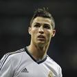 Cristiano Ronaldo dobil zaporno kazen zaradi utaje davkov