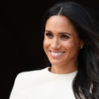 Meghan Markle povedala, kakšen soprog je princ Harry
