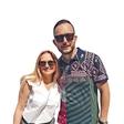 Nuša Derenda sodeluje z Zlatkom: Že vadi rapanje!
