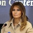 Melania Trump se je oglasila in izrekla proti ločevanju migrantskih otrok od staršev