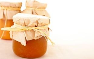 Kaj vse bi morali vedeti o medu, da bi pravilno presodili kakovost