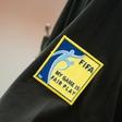Fifa kaznovala Argentince z 90.000, Hrvate s 13.000 in Srbe s 54.000 franki globe!