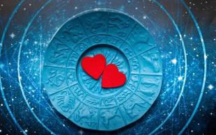 Veliki poletni horoskop: Preverite, kaj vas čaka!