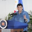Filipinski predsednik Boga označil za neumnega in za 'dialog' z njim oblikoval posebno komisijo!