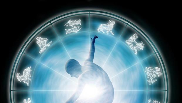 Horoskop: Česa vam partner ne bo nikoli priznal? (foto: Profimedia)