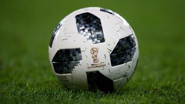 Razpored nogometnih tekem za SP Rusija v izločilnih bojih - po dnevih! (foto: profimedia)
