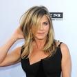 Čudaške navade znanih: Jennifer Aniston priznala, da televizijo najraje gleda v Evinem kostumu!