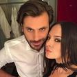 Stjepan & Jelena: Nov parček na zvezdniški sceni?