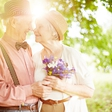 Portal Ona-on.com: O ljubezni v jeseni življenja