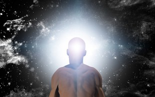 11 zanesljivih znamenj, da se v vašem telesu prebuja kundalini