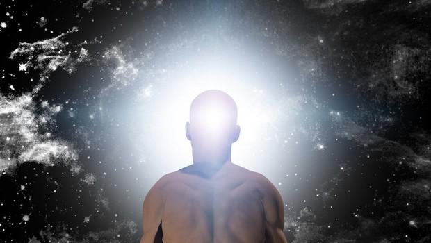 11 zanesljivih znamenj, da se v vašem telesu prebuja kundalini (foto: profimedia)