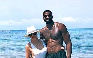 Khloe Kardashian si s Tristanom Thompsonom želi še dva otroka?