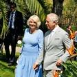 Princ Charles je razjezil davkoplačevalce!