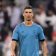 Real Madrid potrdil prestop Ronalda v Juventus - in to bo eden najdražjih prestopov v zgodovini!