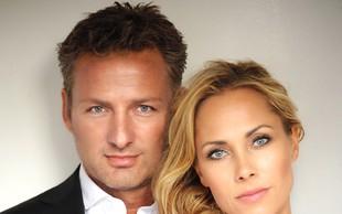 Vrhunska danska kozmetika MOL&B, ki počasi osvaja svet