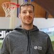 Goran Dragič bo poletje posvetil družini