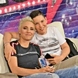"""Tatjana Mihelj (Nova zvezda Slovenije): """"Da, poročili se bova!"""""""
