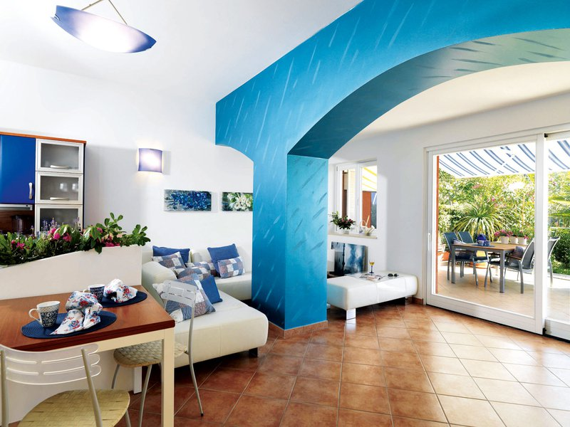 Zdenka Kahne: Luksuzni apartma naprodaj?!