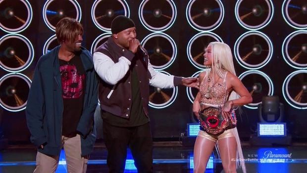 Cardi B, Beyonce in Jay-Z z največ nominacijami za nagrade MTV (foto: profimedia)