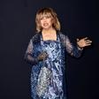 Tina Turner: Sin je naredil samomor