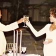 Whitney Houston: Intimno kot še nikoli
