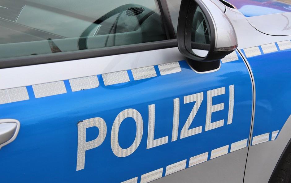 V povezavi z umorom bolgarske novinarke v Nemčiji prijeli moškega (foto: Profimedia)