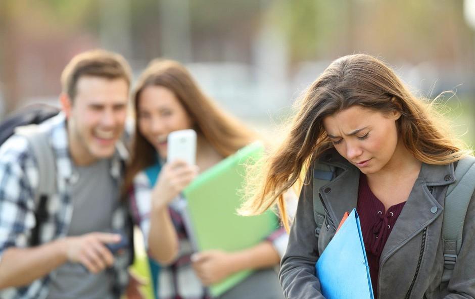7 namigov, kako postanete bolj samozavestni in imate sami sebe radi (foto: profimedia)