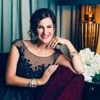 Manca Izmajlova: Vsak dan je na glas brala Čehova