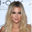 Khloe Kardashian hitro utišala govorice, da si je operirala nos