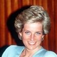 Princ William je s svojo obljubo princeso Diano spravil v solze