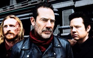 Fox najavlja 9. sezono serije Živi mrtveci