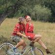 Jelena Rozga: Ljubezen na koncu vedno zmaga