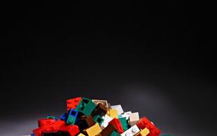 50.000 ponarejenih Lego kock umaknili iz prometa