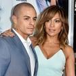 Jennifer Lopez: Do 33. leta so moški neuporabni