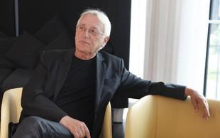 Tony Cetinski: Toše Proeski in Oliver Dragojević se bosta znova srečala in skupaj zapela