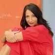 Vesna Milek: Moja bolečina je moja preobčutljivost