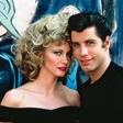 40 let kultnega filma: Briljantina za vse generacije