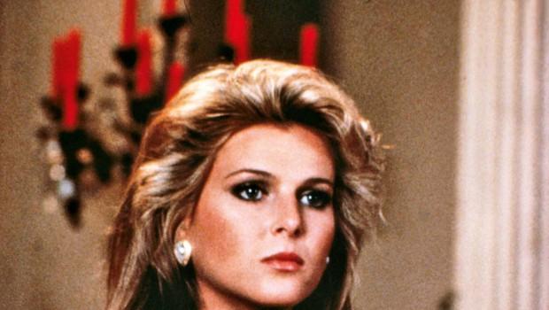 Catherine Oxenberg: Princesa brez kraljevine (foto: Profimedia)