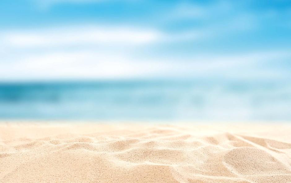 Vroče poletje znanih Slovencev: Brez morja, limonade, lubenice in sladoleda res ne gre! (foto: Shutterstock)