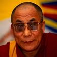 Pravilna meditacija, ki jo uči in priporoča Dalajlama