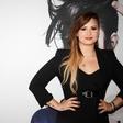 Demi Lovato spregovorila prvič po prihodu v bolnišnico