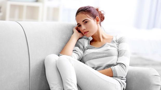 Vnetju sečil bolj podvržene ženske (foto: Shutterstock)