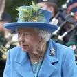 Avstralci navalili z zahtevki za brezplačni portret kraljice Elizabete II.