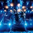 2Cellos: Film o mojstrih violončela?