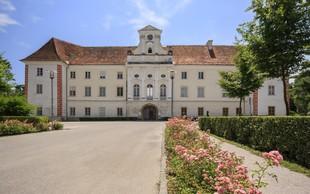 Pred sto leti združitev Prekmurcev z matično domovino Slovenijo