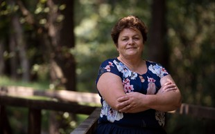 Spoznajte novo mentorico Kmetije Nado Zorec!