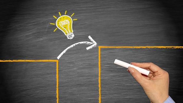 O odlašanju: Jutri! Ne, jutri pa res! (foto: Shutterstock)
